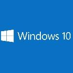 Windows 10 Banyak Iklan? Begini Cara Mematikannya