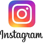 Cara Mudah Unggah Feed Orang Lain Ke Instagram Story