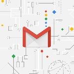 Cara Membatalkan Email yang Salah Kirim di Gmail