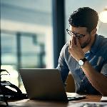 10 Tips Ampuh Menghilangkan Ketegangan Mata Pada Komputer (Part 2)