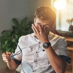 10 Tips Ampuh Menghilangkan Ketegangan Mata Pada Komputer (Part 1)