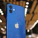 Tips Menghasilkan Foto Bagus Pada Kamera iPhone 12