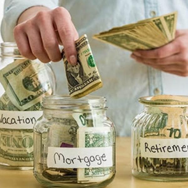 Tips Memanage Keuangan yang Perlu Diketahui Para Pria
