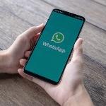 Tips Menggunakan 3 Fitur Baru Keren WhatsApp