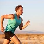 Tips Untuk Anda Yang Ingin Memulai Olahraga Lari (Part 1)