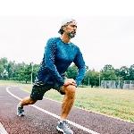 Tips Untuk Anda Yang Ingin Memulai Olahraga Lari (Part 2)