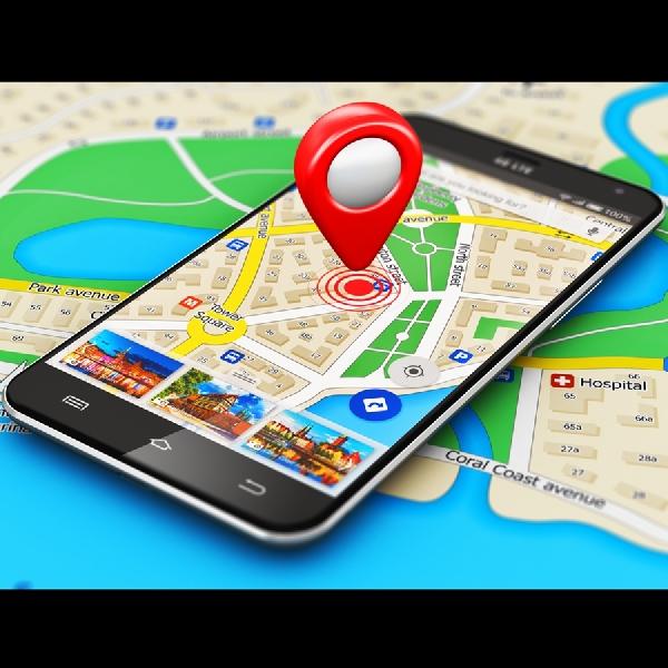 Tips Dan Trik Menguasai Google Maps
