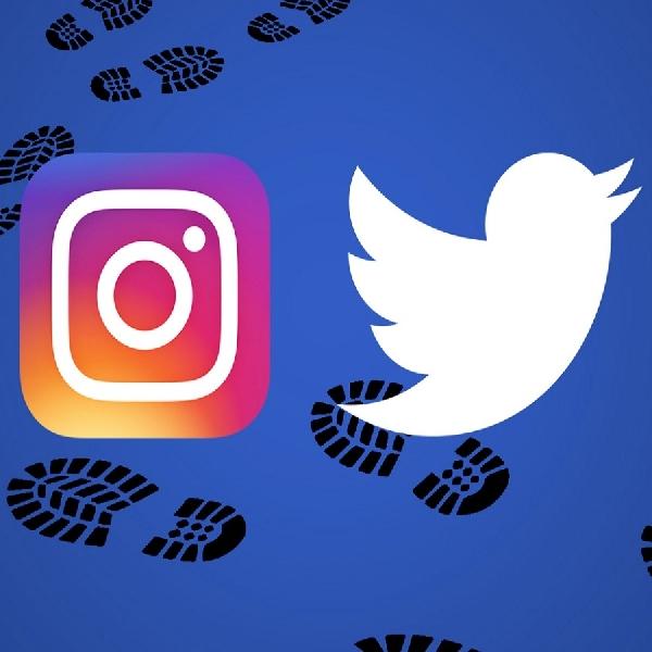 Cara Mudah Membagikan Tweet Pada Instagram Story di iPhone