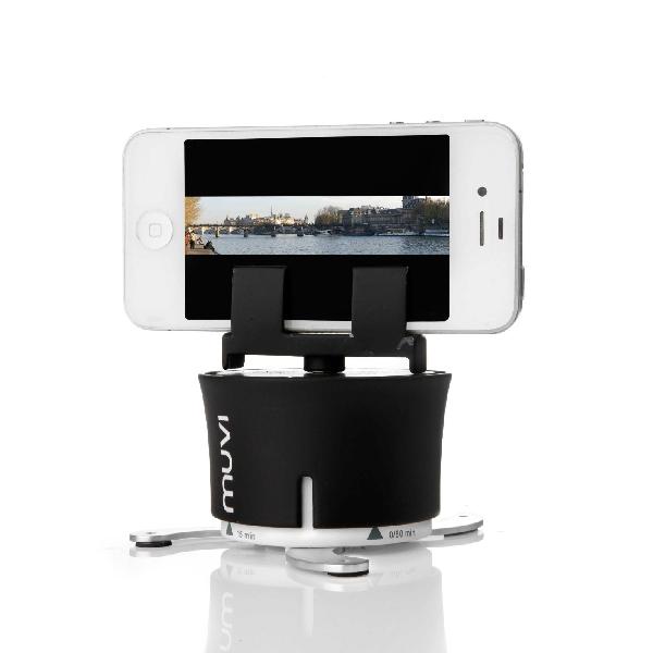 Mau Jepretan iPhone Tambah Ciamik, Pakai Aksesoris Ini