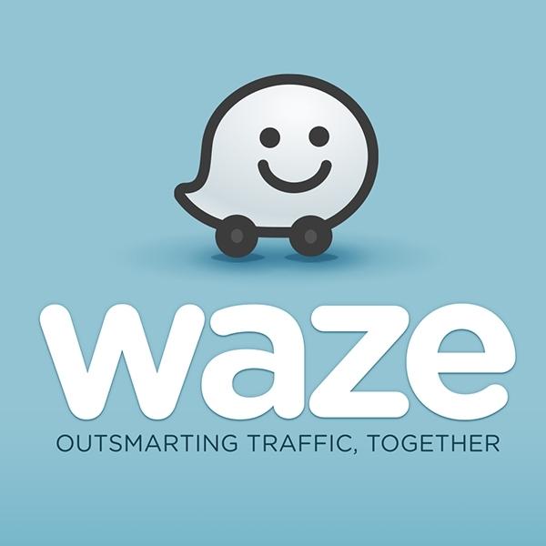 Ada Dian Sastro di Waze Selama Asian Games, Begini Cara Memunculkannya