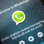 Tips Menarik Kembali Pesan yang Terkirim di WhatsApp