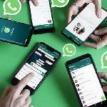 WhatsApp Rilis Sederet Stiker Animasi Baru, Ini Cara Mengunduhnya