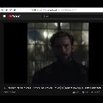 Mode Gelap Kini Hadir di Youtube