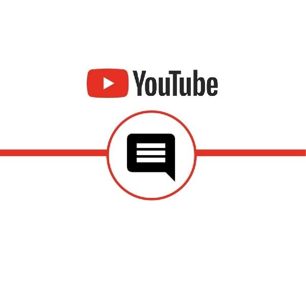 Komentar YouTube Kini Sudah Bisa Dihapus Melalui Mobile