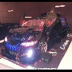 Honda Jazz SAC Makasar Sukses Bawa Pulang Gelar King Of Black
