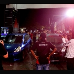 Final Battle BlackAuto Battle 2019 : Adu Kencang Desibel Penghobi SPL