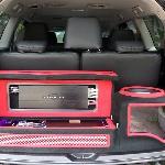 SQ FFA Class Final Battle BlackAuto Battle 2019 Hadirkan Sistem Audio Fantastis