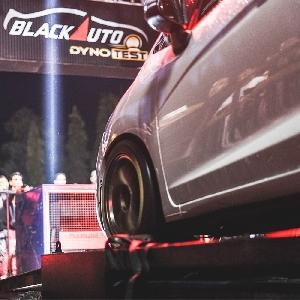BlackDyno Battle Akan Kembali Jadi Magnet di BlackAuto Battle Makassar
