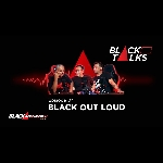 Black Out Loud, Duel Tuner Audio Terbaik