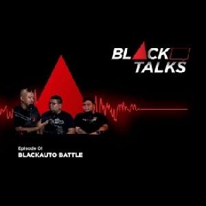 Ngobrolin BlackAuto Battle dan Skeptisme Anak Mobil