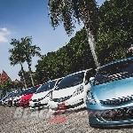 BlackAuto Battle akan Hadir di Kota Manado