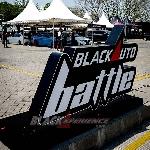 Segera Merapat! BlackAuto Battle Jakarta Resmi Dimulai