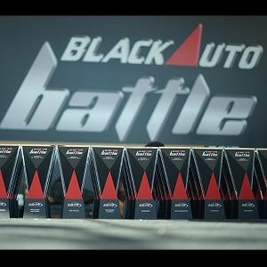 Sampai Jumpa di BlackAuto Battle 2018 Yang Lebih Menantang