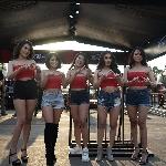 Keseruan Para Pecinta Fotografi di BlackShot Challenge