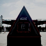 BAB Makassar 2018 : Aliran Street Racing Jadi Magnet Modifikator Putra Daerah