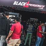 Ikuti Berbagai Games Seru di BlackAuto Battle 2018 Surabaya