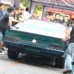 WW AutoTechnic  dan ATS Boyong Tropi di BlackAuto Dyno Test 2018 Surabaya
