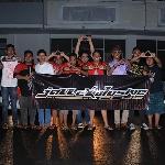 JEC Siap Ramaikan BlackAuto Battle Makassar 2016