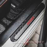 Upgrade Tampilan All New Honda Brio