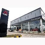Bengkel Mitsubishi Kini Ada Di Pondok Cabe Tangerang