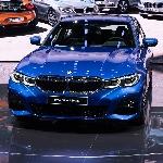 BMW Indonesia Akan Luncurkan 10 Model Baru Pada 2019