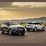 Indonesia Bakal Kedatangan 3 Model Baru Jaguar, Land Rover Dan Bentley