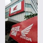 Wahana Artha Bukukan Penjualan Lebih Dari 400 Ribu Unit Motor Honda Di 2018