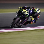 MotoGP: Rossi Kagum Atas Kemajuan Suzuki