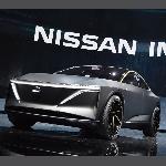 Nissan Bikin Sedan Sport Jangkung IMs