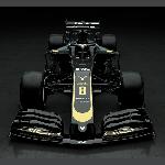 F1: Kongsi Alfa Romeo-Ferrari Tidak Berpengaruh Pada Haas F1