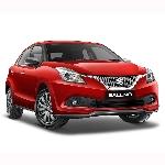Suzuki Day Sukses Digelar Di Cirebon