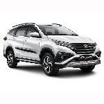 Toyota Raih 8 Penghargaan di Ajang GridOto Award 2019