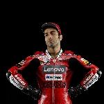 MotoGP 2020 Lumpuh, Pebalap Ducati Beberkan Hari-hari Selama Karantina