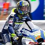MotoGP: 'Beri Jalan' untuk Johann Zarco, Karel Abraham Mundur dari MotoGP?