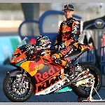 MotoGP: Binder Bakal Gantikan Syahrin Di Red Bull KTM Tech3