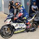 MotoGP: #DiRumahAja, Zarco Pelajari Perkembangan Lorenzo di Ducati