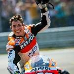 MotoGP: Nomor 69 Akan Dipensiunkan Sebagai Penghormatan Kepada Nicky Hayden
