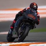 MotoGP: Honda Sempat Terkejut Saat Lorenzo Tidak Lagi Diminati Ducati