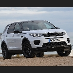 Land Rover Discovery Sport Spek Indonesia Disempurnakan
