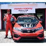 Honda Gelar Jazz & Brio Speed Challenge Dengan Peraturan Dan Kategori Baru